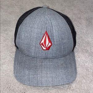 Men's Volcom SnapBack Hat